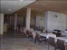 Ресторан и столовая Горных вершин2